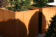 Large Corten Steel Planters from potstore.co.uk